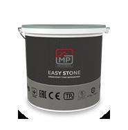 Trwały i niezawodny – Tynk Mozaikowy Easy Stone od MAJSTER-POL